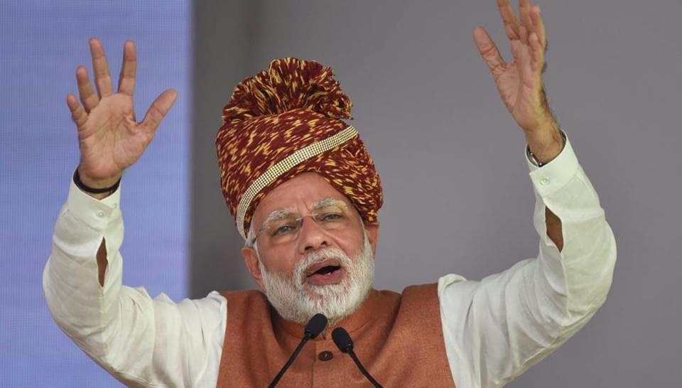 Telangana assembly elections 2018,Telangana assembly elections,Telangana elections