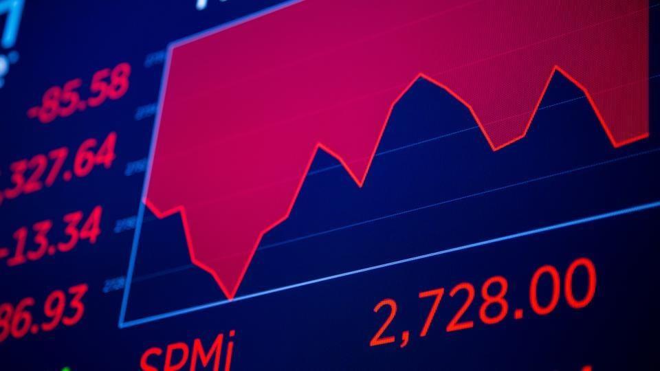Stock Market,Amsterdam Stock Exchange,Dutch stock exchange