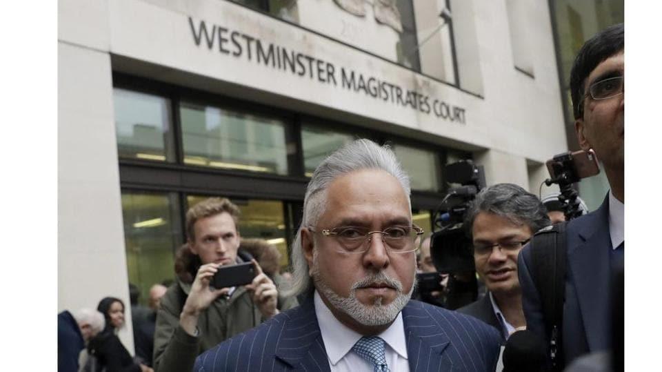 Vijay Mallya,extradition,loan repayment