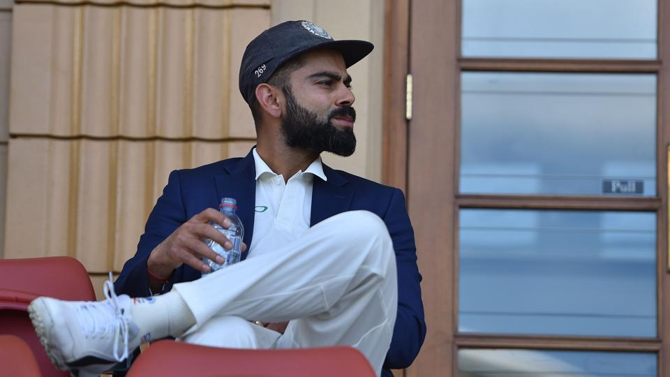india vs australia,ind vs aus,virat kohli