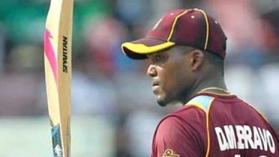 Darren Bravo,Bangladesh,West Indies