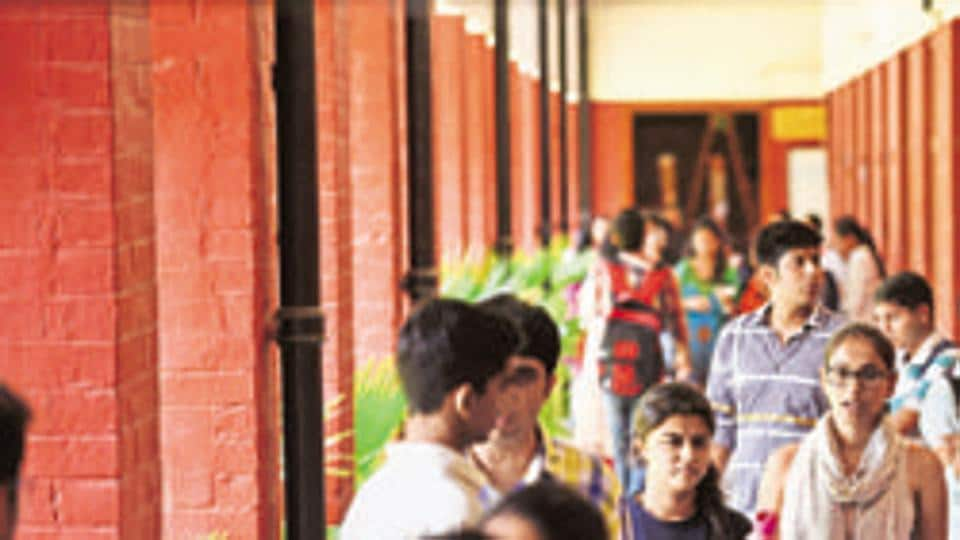 Delhi Technical University,DTU,Delhi University