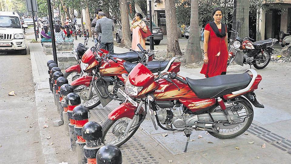 Pune,Pune Municipal Corporation,PMC