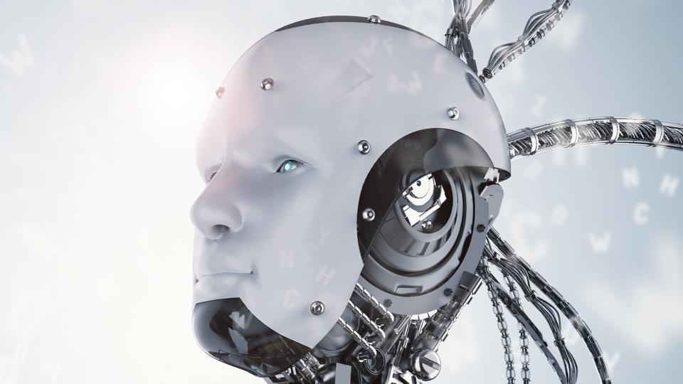 Microsoft,Azure Machine Learning,zure Machine Learning Service