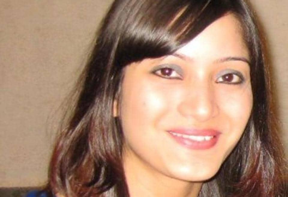Sheena Bora,Central Bureau of Investigation,CBI