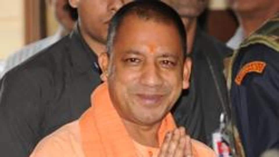 Yogi Adityanath,Bulandshahr violence,Subodh Kumar