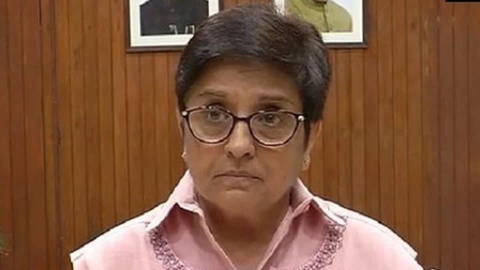 The Supreme Court on Thursday upheld the decision of Puducherry LG Kiran Bedi to nominate three MLAs to the Assembly.