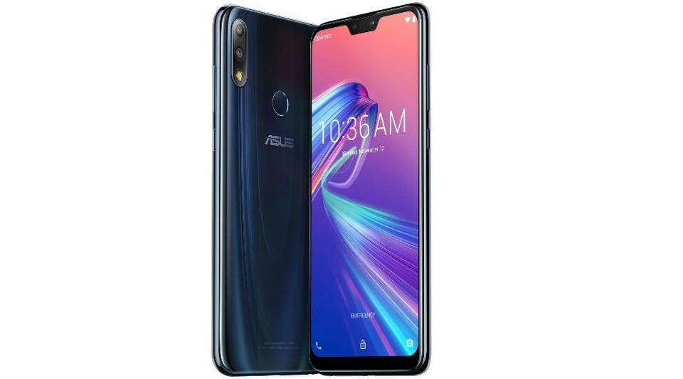 asus,asus zenfone max pro m2,asus zenfone max pro M2 specifications
