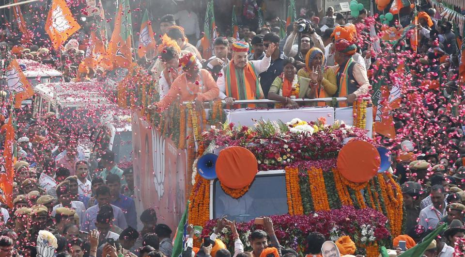 Rajasthan Election 2018,Rajasthan Election 2018 News,Rajasthan Constituency