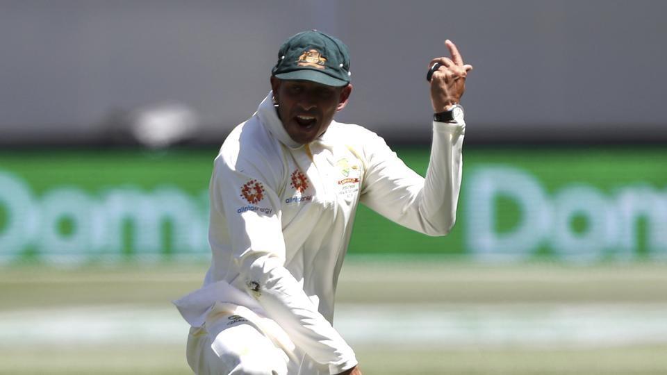 Usman Khawaja,Virat Kohli,India vs Australia