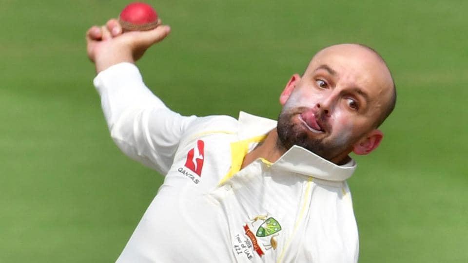 India vsAustralia,Nathan Lyon,Nathan Lyon record