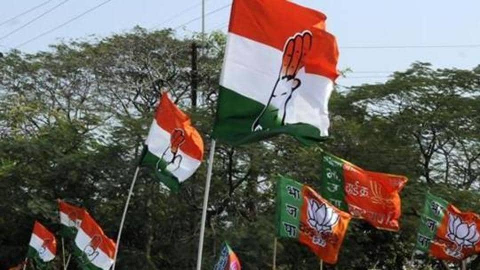 The emergence of a new tribal party may play spoiler in the poll calculations of the Bharatiya Janata Party and the Congress in south Rajasthan.