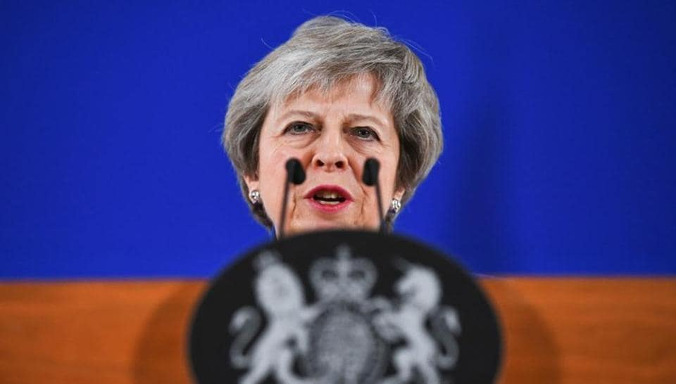 Theresa May,Macolin Convention,Manipulation of Sports Competitions