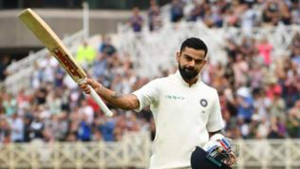 India vs Australia,Adelaide Oval,Adelaide