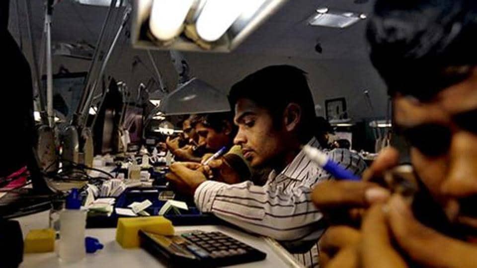 Economic Growth,Biggest Cites,Trade