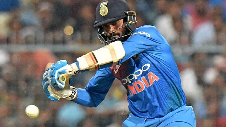 Dinesh Karthik,World Cup,Dinesh Karthik cricket
