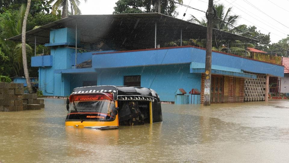 The Centre on Thursday approved additional assistance of Rs 3,719.07 crore to Kerala, Nagaland and Andhra Pradesh that were affected by floods, landslides and cyclone over the past few months.