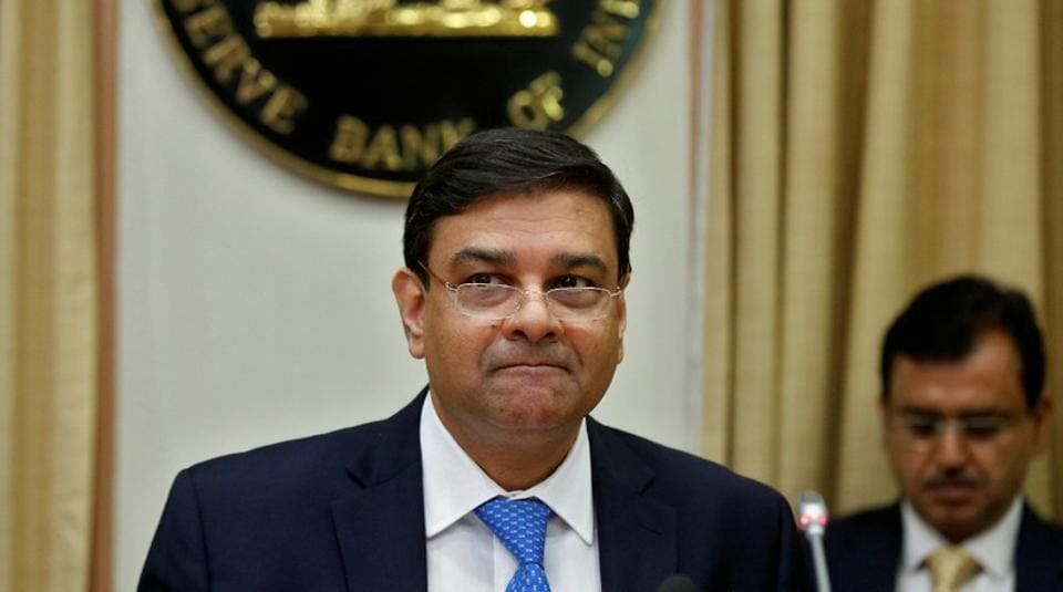 A Reserve Bank of India (RBI) note based on unaudited financial statements of Scheduled Commercial Banks (SCBs) up to September 30, 2018, suggests that the worst of the non-performing assets (NPA) crisis facing India's banks might be over and that credit growth may also be back.