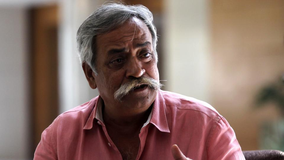 mumbai news,malavika's mumbaistan,Satyajit Ray