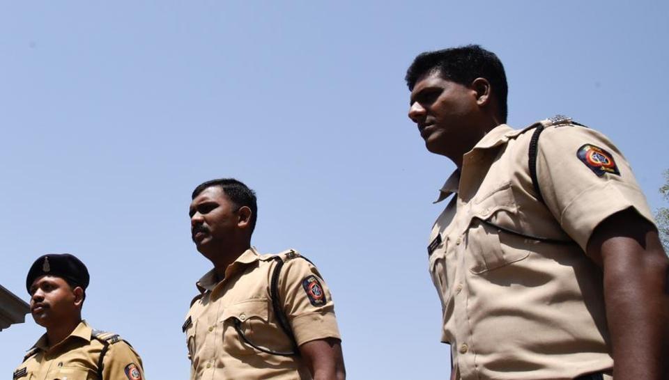 Pune,Bihar,jeweller
