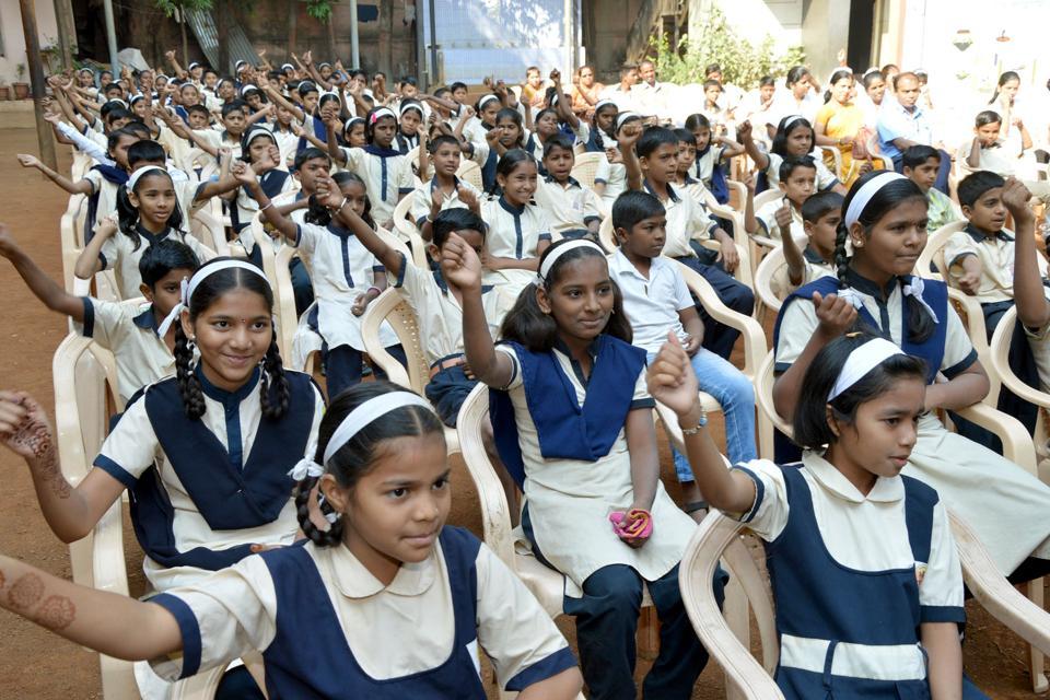 Pune,Rubella vaccine,health ministry