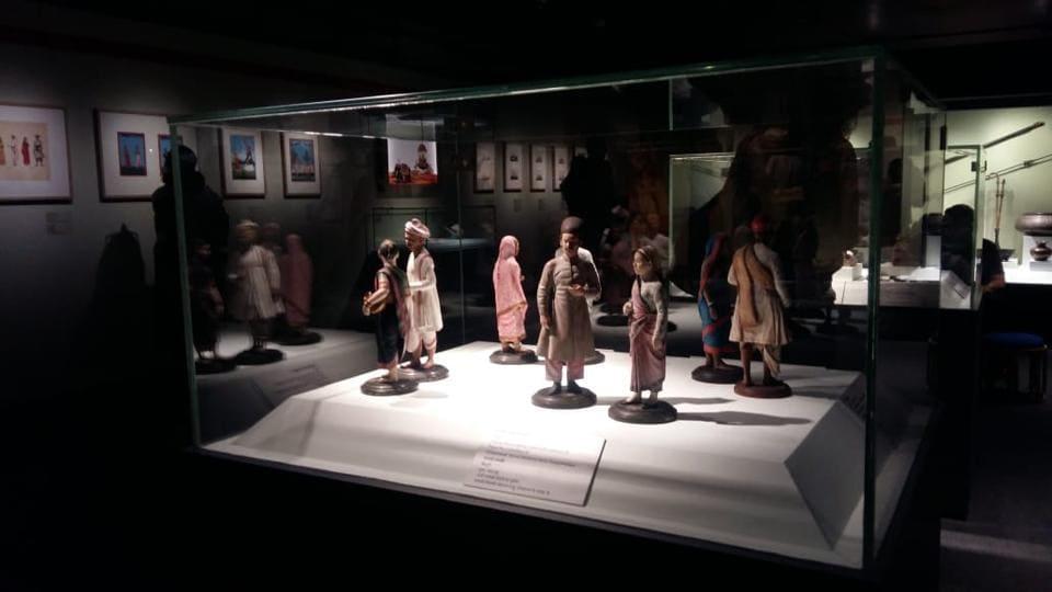 Art,CSMVS,Exhibition