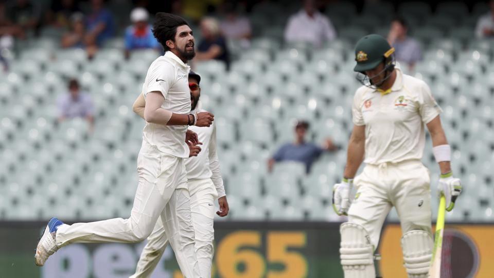 cricket australia vs india - photo #27