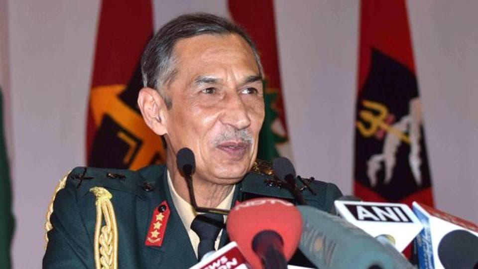 army,politics,DS Hooda