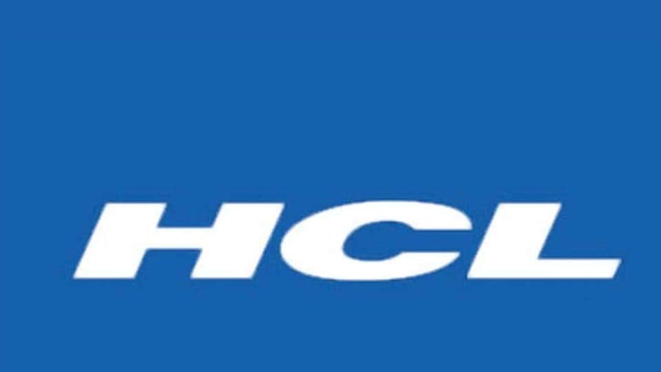 HCL Technologies to acquire select IBM software products for $1.8 billion