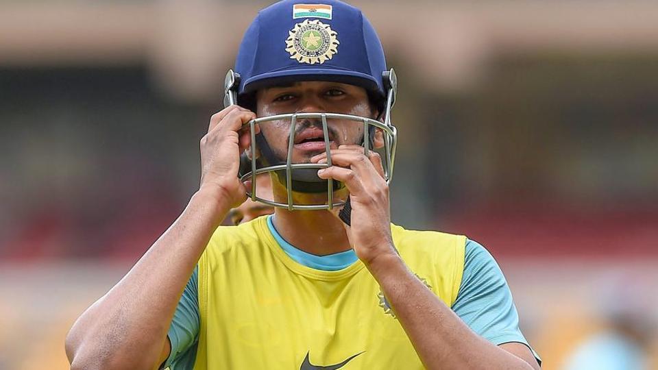 Vijay Shankar, Shreyas Iyer power India A to four-wicket win over New Zealand A in unofficial ODI