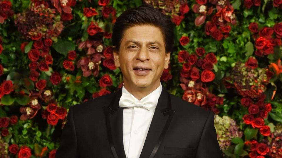 Shah Rukh Khan Zero,Shah Rukh Khan,Zero