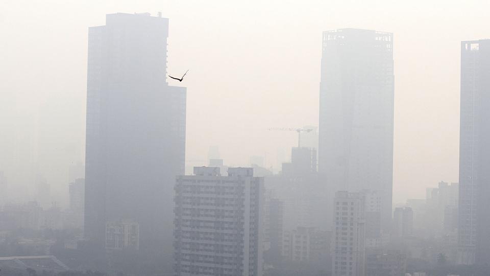 Regional priorities must be set aside for cleaner air