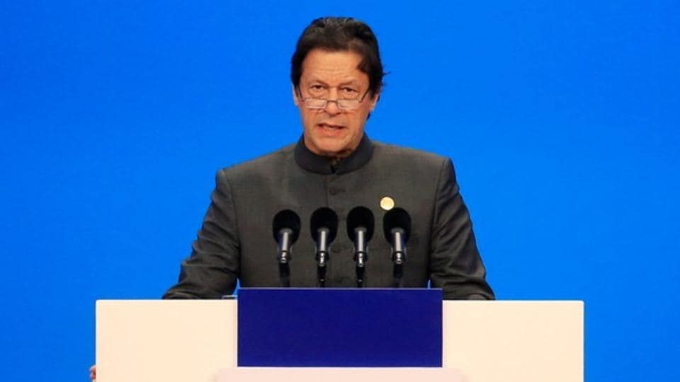 Imran Khan,Pakistan,2008 Mumbai attack