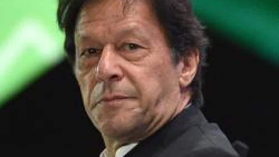 Pakistan PM Imran Khan,BJP,Pakistan