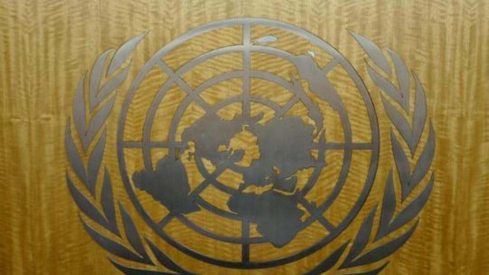 United Nations,Dubai,abduction