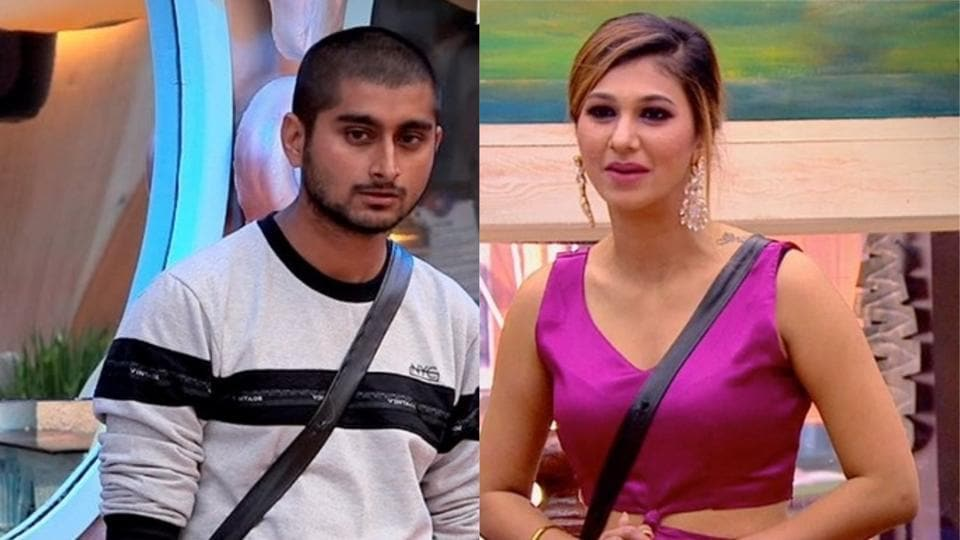 Deepak Thakur and Jasleen Matharu are among the five contestants nominated for evictions.