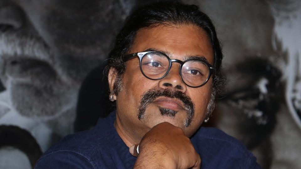 Gajendra Ahire,Marathi,Sohalla