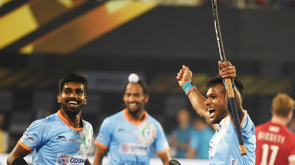 Hockey World Cup,World Cup Hockey,HWC 2018