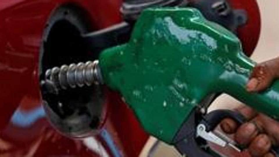 fuel price,fuel prices,Petrol prices