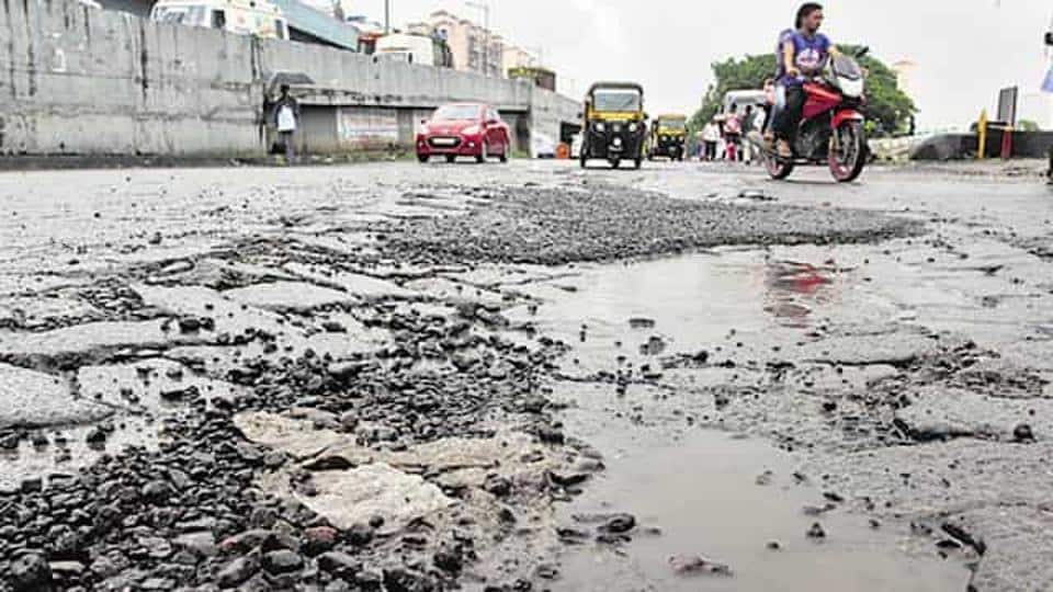 ₹1,700-cr road scam in Mumbai: 56 guilty BMC officials appeal for leniency