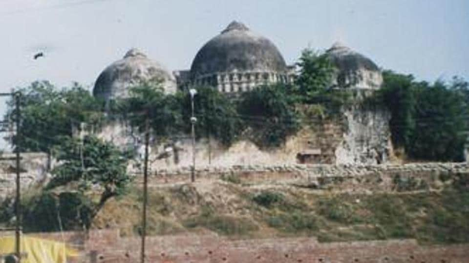 ram-temple-in-ayodhya-will-make-all-happy-says-rajnath-singh/