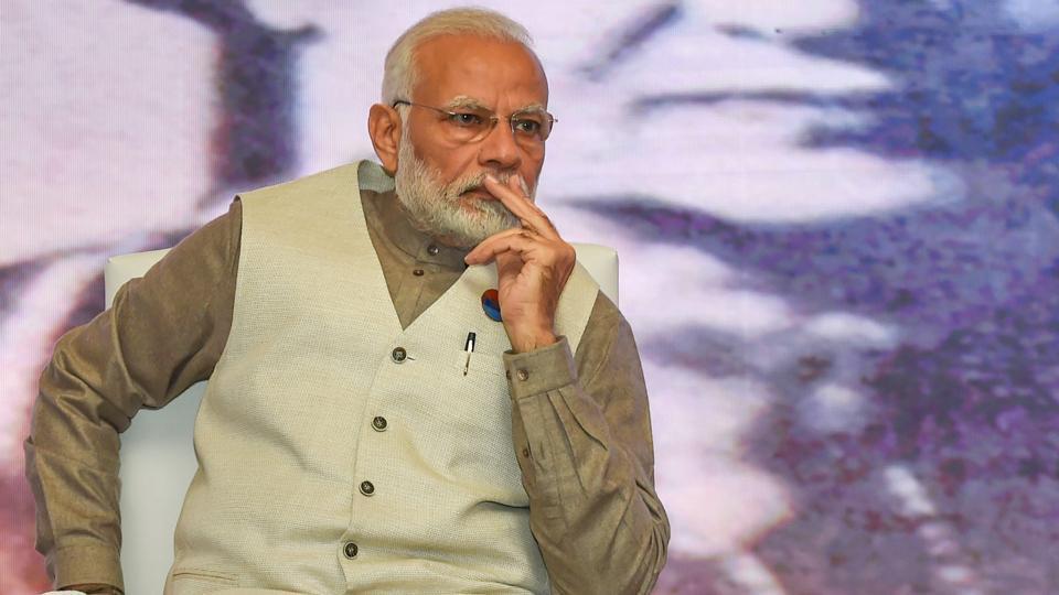 Assam tea body criticises 'chaiwala' Narendra Modi over