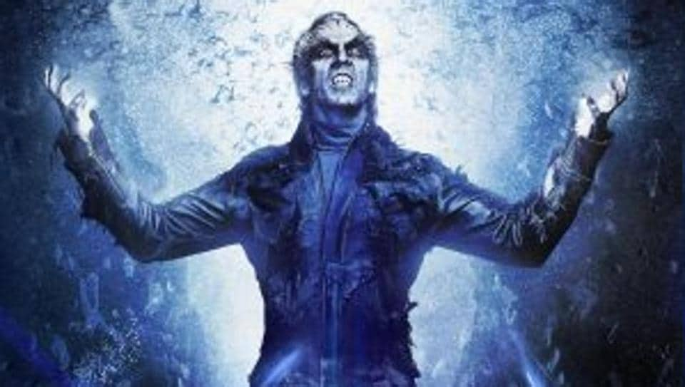 Rajinikanth's 2.0 wins hearts, earns Rs 152.5 crore in 10 days