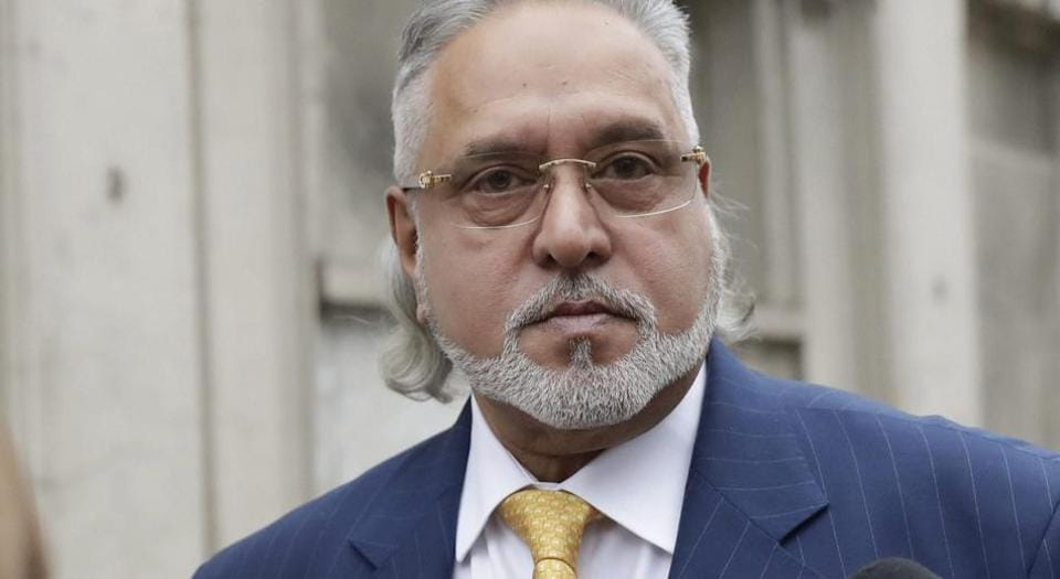 3540df181bf A court in the United Kingdom ordered on Monday to extradite Vijay Mallya  to India to face charges of financial irregularities running into thousands  of ...