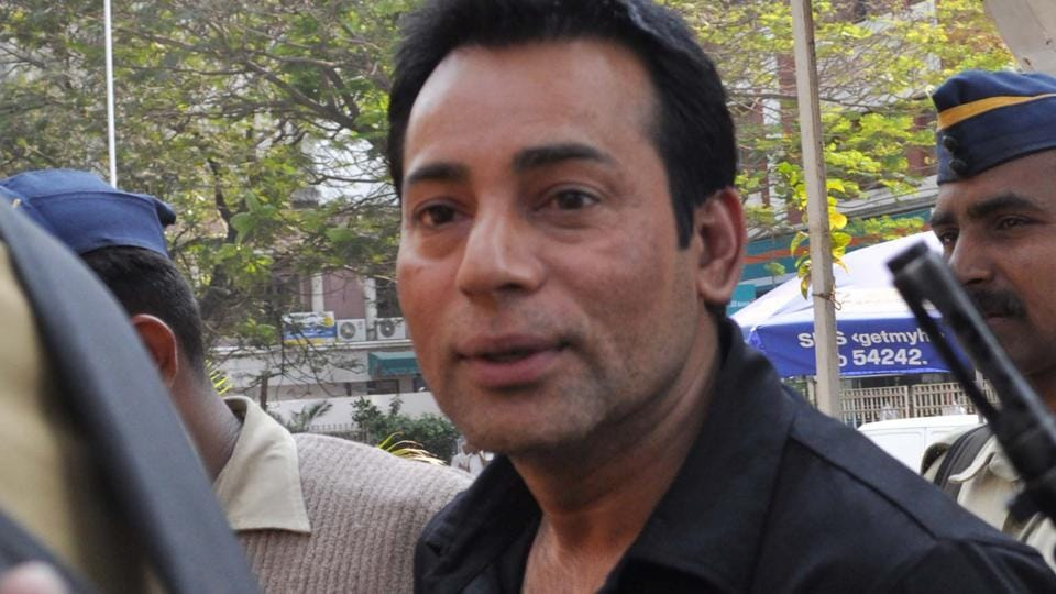 Abu Salem had applied in a Lisbon court, asking to be taken back to Portugal as, he claimed, India had violated his extradition terms.