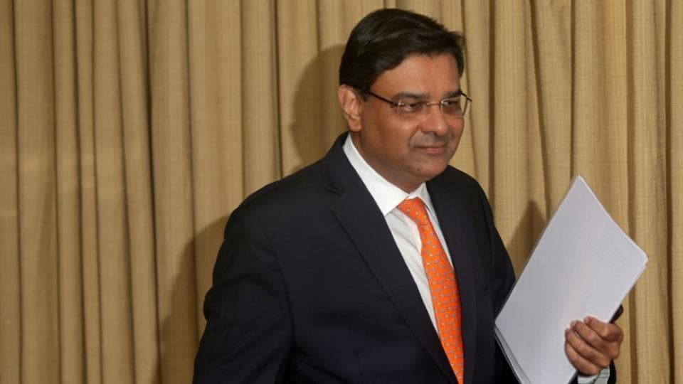 Reserve Bank of India governor Urjit Patel resigned from the position citing personal reasons with immediate effect on Monday, nearly 10 months before the completion of his term in September next year. Patel, who succeeded Raghuram Rajan in September 2016, had been at loggerheads with the finance ministry on matters including the banking crisis and interest rates. (Francis Mascarenhas / REUTERS File)