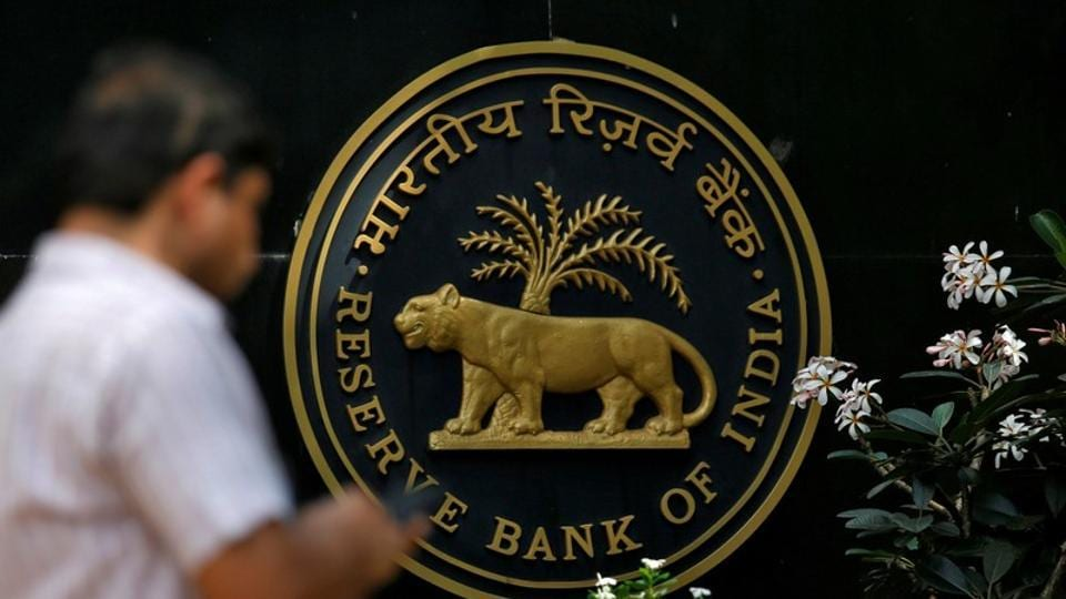 On Tuesday, the Reserve Bank of India said it has imposed a fine of Rs 1 crore on Indian Bank for violating cyber security norms. The RBI has imposed, by an order dated November 30, 2018, a monetary penalty of Rs 10 million on Indian Bank for contravention of Circular on Cyber Security Framework in banks, the central bank said in a release. (REUTERS File)