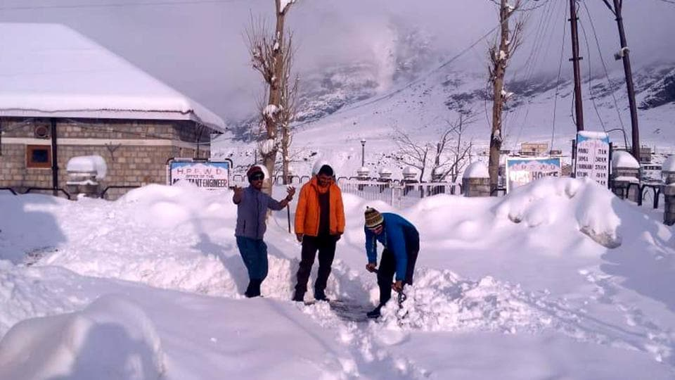 Image result for himachal ice