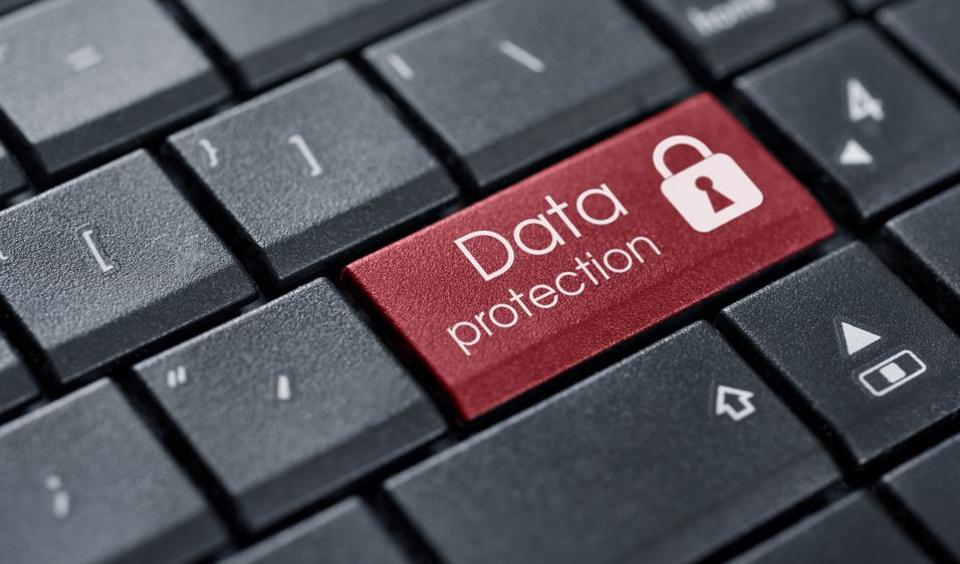 general data protection,EU,European Union