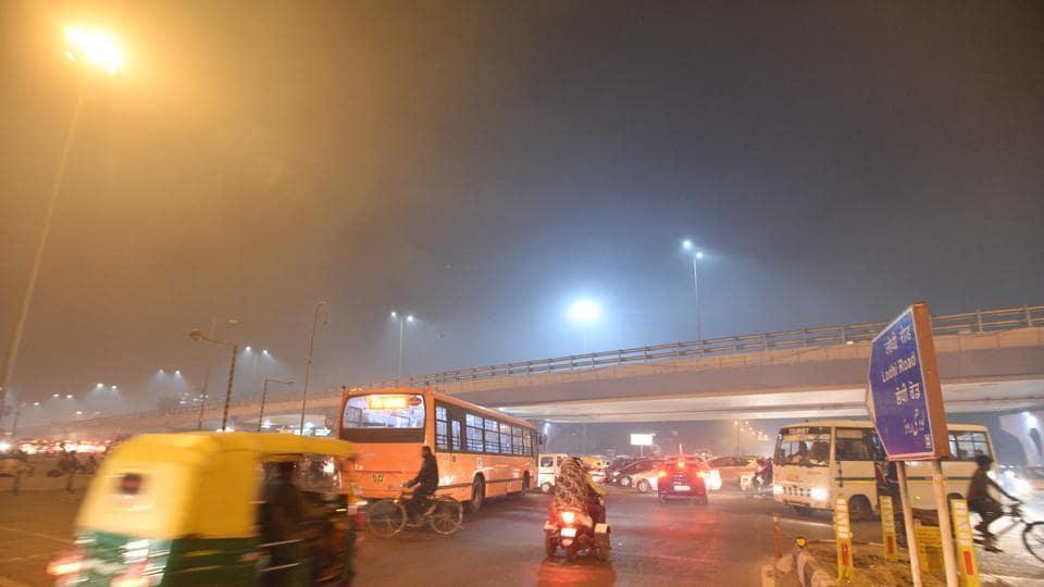delhi air quality,delhi air,delhi pollution